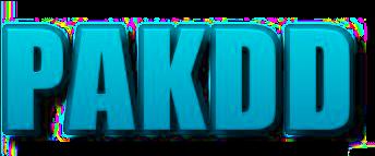 PAKDD